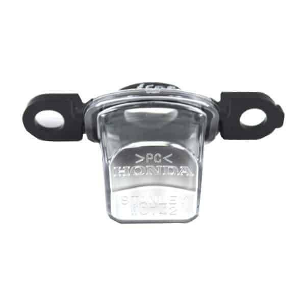 Light Comp License 33721K07901