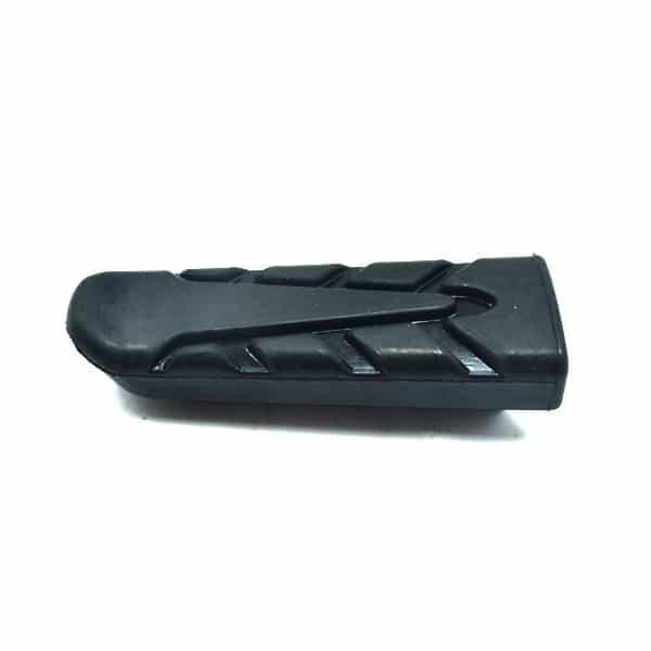 Rubber Main Step 50610K15900