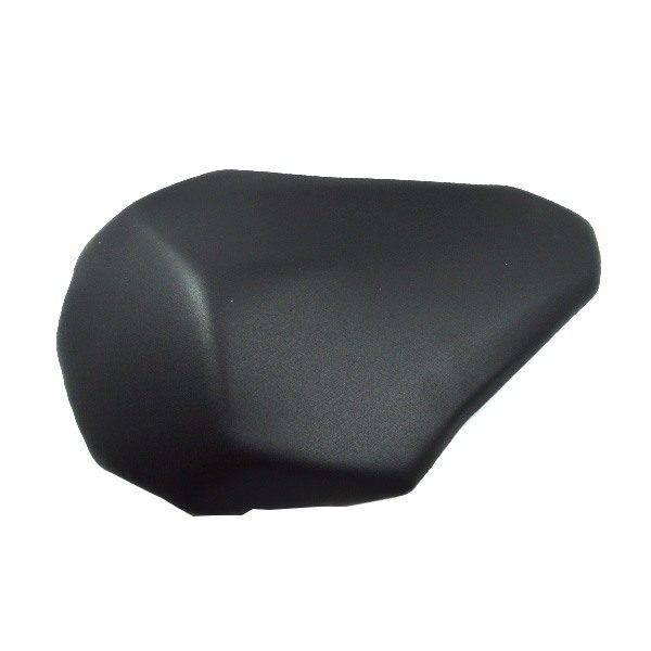 Seat Comp Pillion 77300K64N00