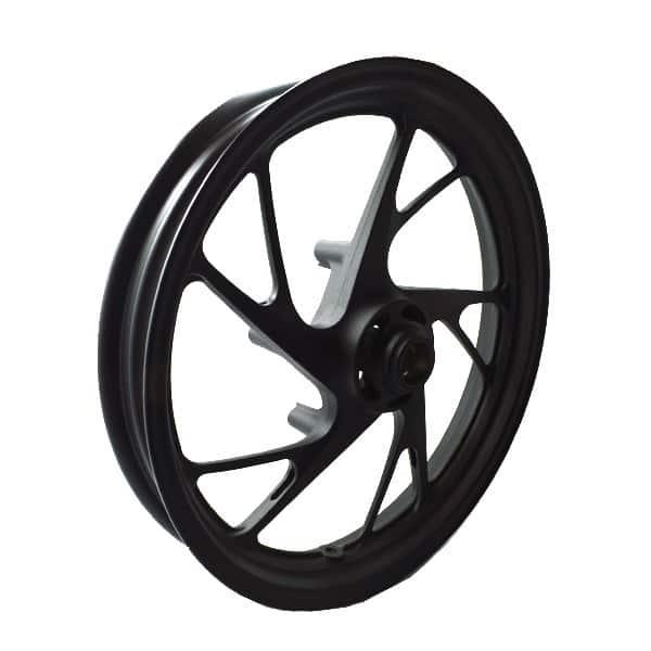 Wheel FR 44601K15920ZB