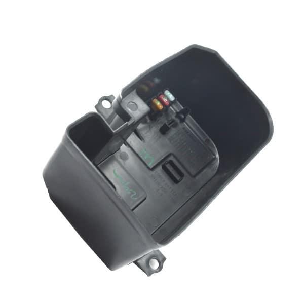 Cover, Battery 80110K50T00