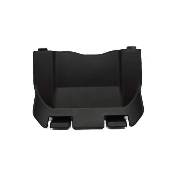 Cover Battery 81322K97T00