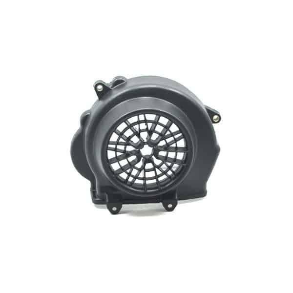 Cover Comp Fan 19610K44V00