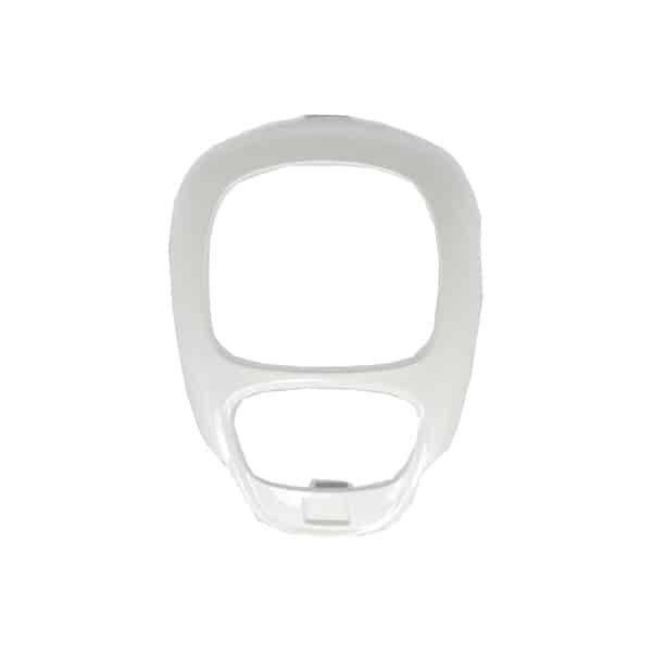 Cvr Spdmtr Ring (PL FD WH) 53207K93N00PFW