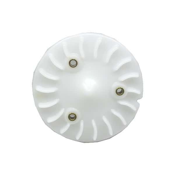 Fan Comp Cooling 19510K60B00