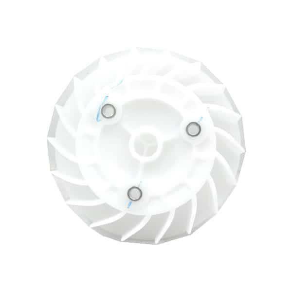 Fan Comp Cooling 19510KVY900