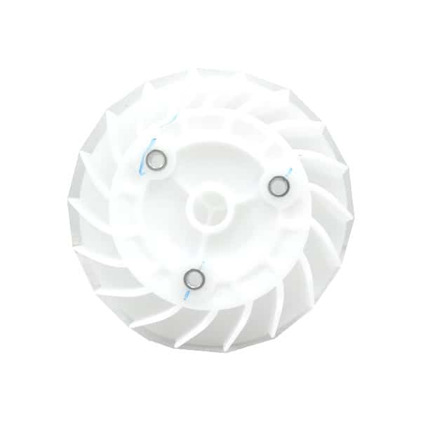 Fan Comp Cooling 19510KVY900