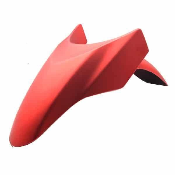 Fender FR (MA SO RED) 61100K97T00YB