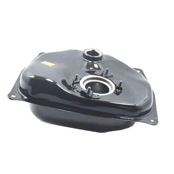 Fuel Tank 17510K16900