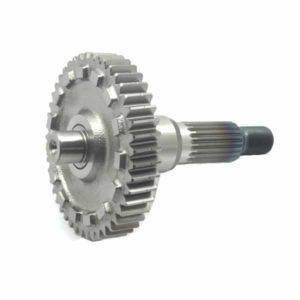 Gear Comp Final 23430K81N00