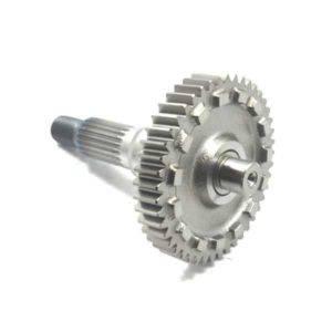 Gear Comp Final (45T) 23430K44V00