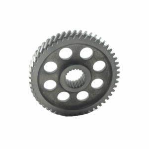 Gear Counter 23422K46N20