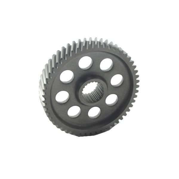 Gear, Counter 23422KWN900