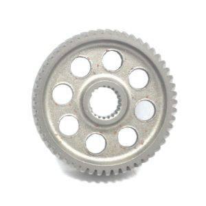 Gear, Counter (53T) 23422K59A10