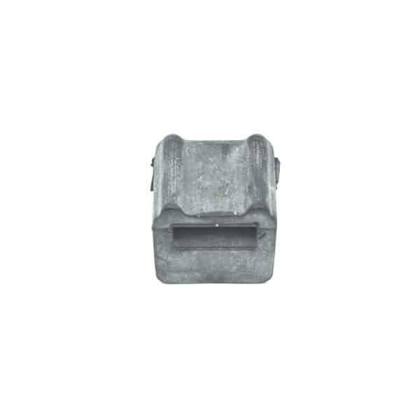 Grommet Side Cover 83502KCC900