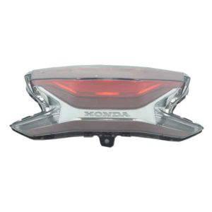 Light Assy, Rear Comb 33700K97N01