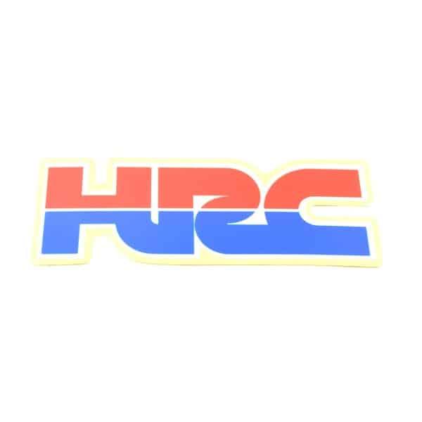 Mark HRC 70MM 86615K56N20