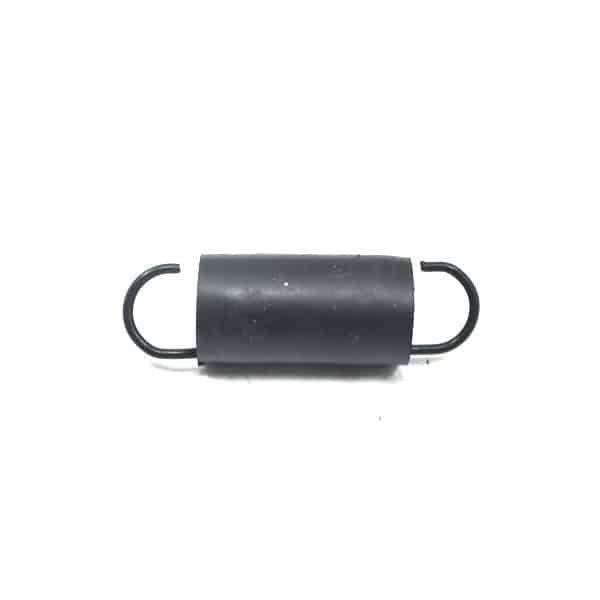 Spring Assy Brake Pedal 46513K45N00