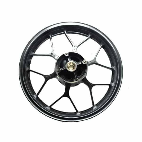 Wheel RR 42601K56N11ZA