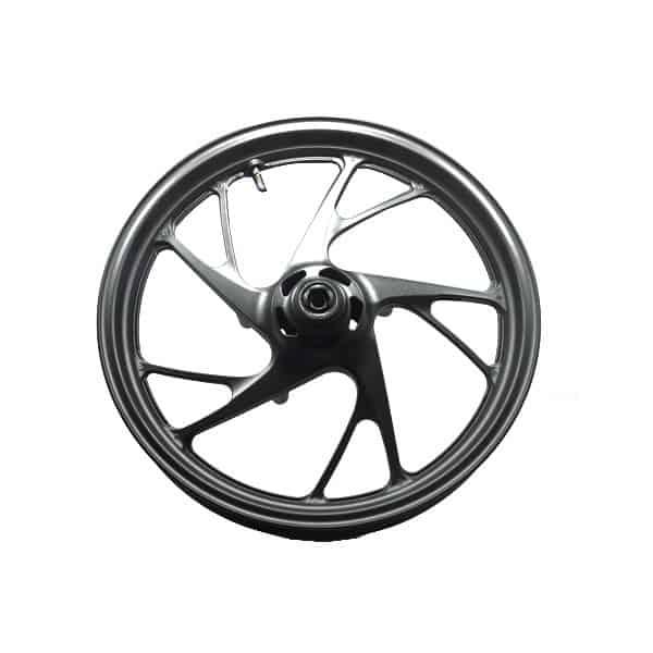 Wheel Sub Assy FR 44650K45N60ZB