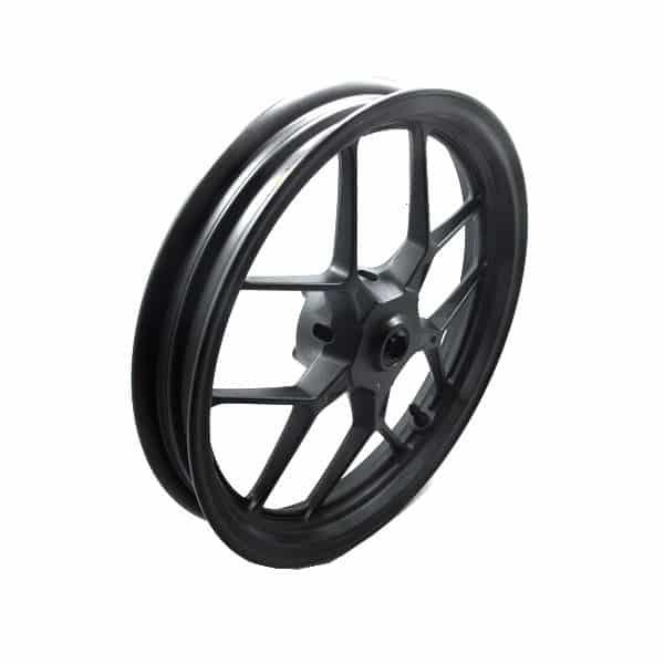 Wheel Sub Assy FR 44650K59A10ZA
