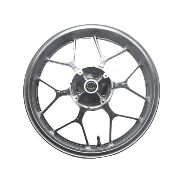 Wheel Sub Assy RR 42650K56N11ZA