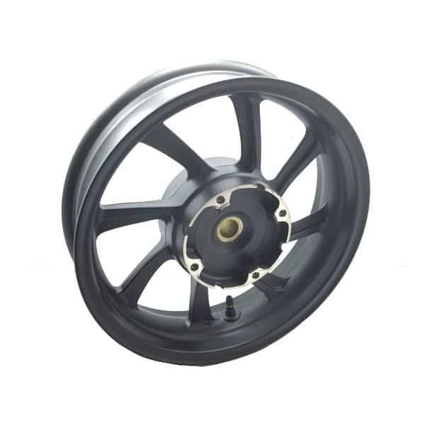 Wheel Sub Assy Rear 42650K97N00ZA