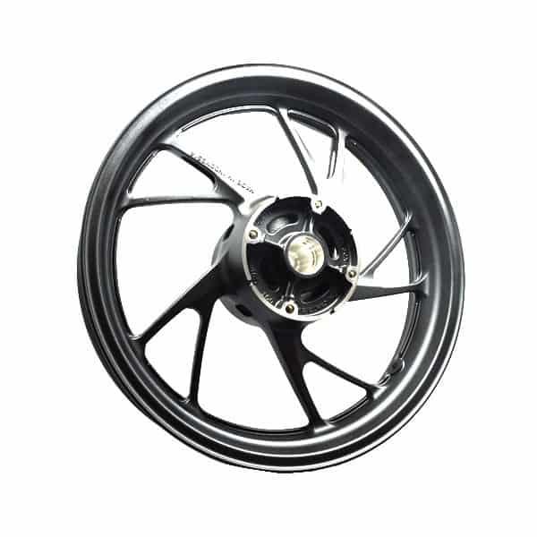 Wheel., RR 42601K15920ZB