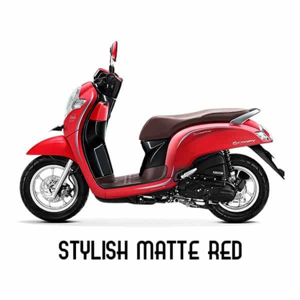 honda-new-scoopy-esp-k93-stylish-matte-red-2