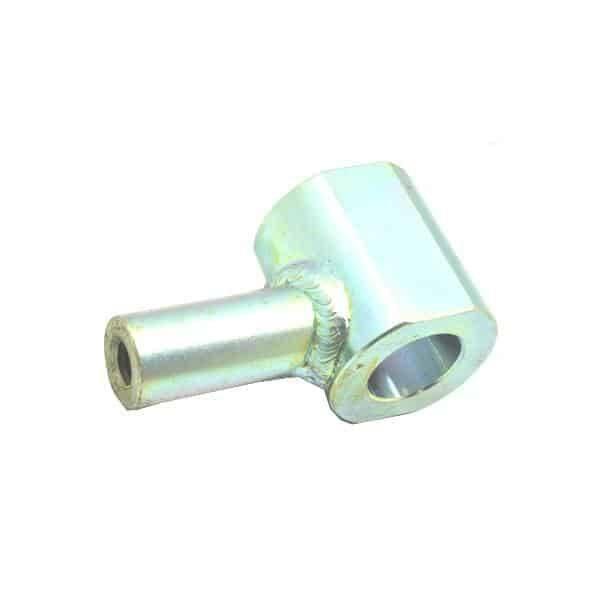 Adjuster Comp Cha 40543K87A00