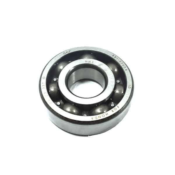 Bearing Ball 63-2237 91001KWWA01