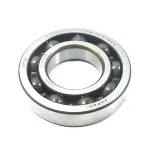 Brg, Ball Radial 6207 SPL 91001KPP901