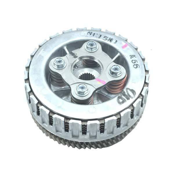Clutch Assy 22000K56N12