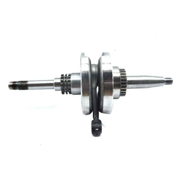 Crankshaft Assy 1300AK25600
