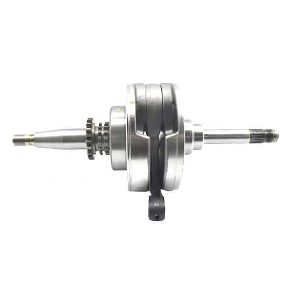 Crankshaft Comp 1300AK59A10