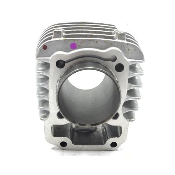 Cylinder Comp 12100K03H10