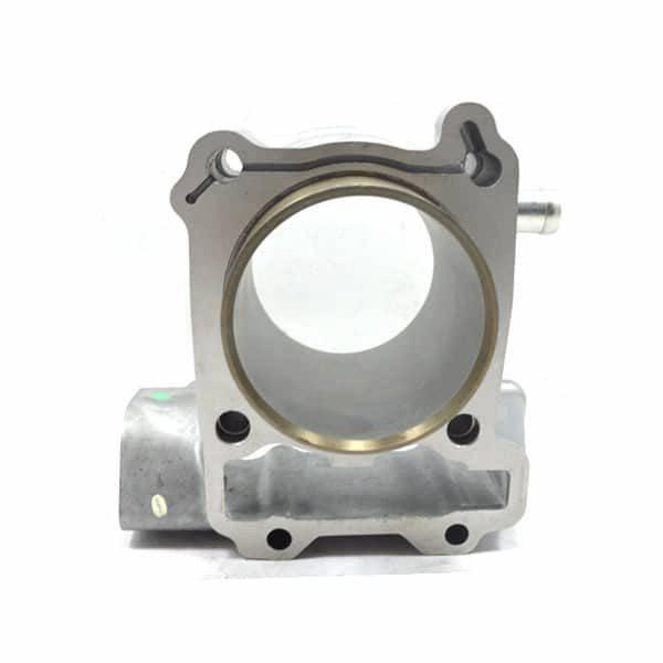 Cylinder Comp 12100K15900