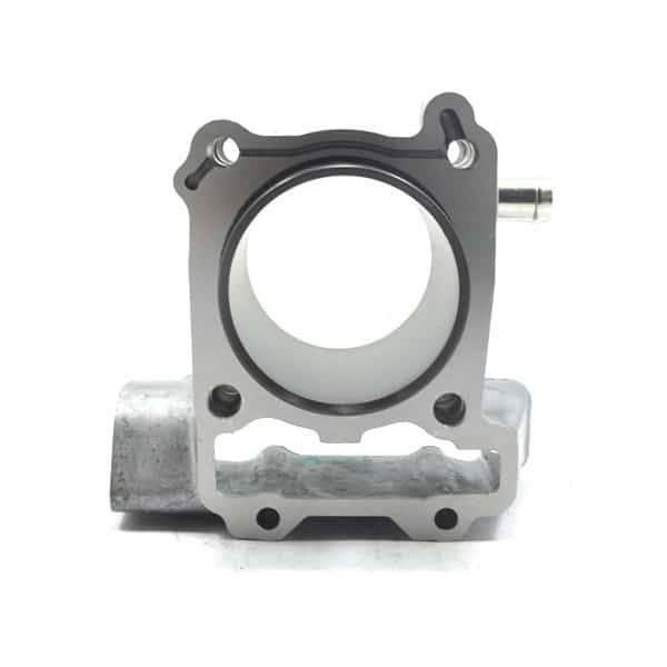 Cylinder Comp 12100KPP900