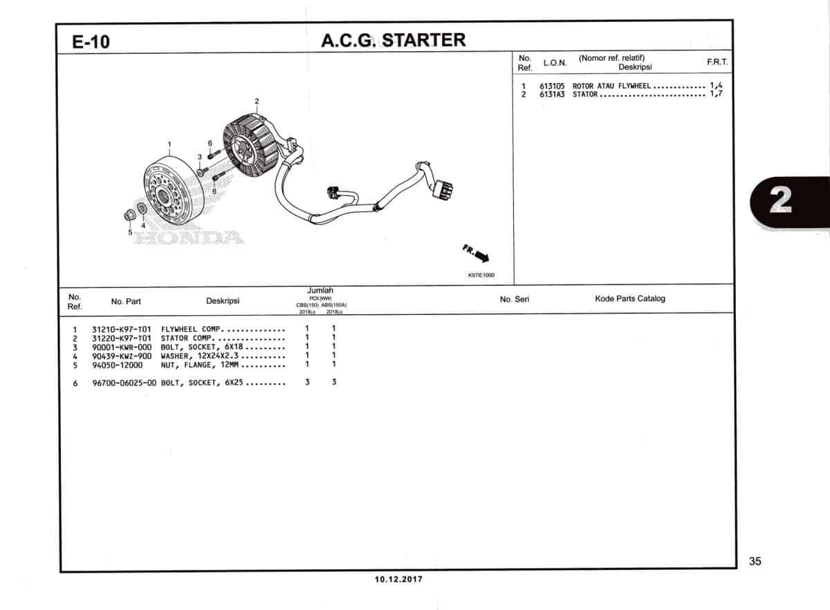 E-10-A.C.G.-Starter-Katalog-Pcx-150-K97