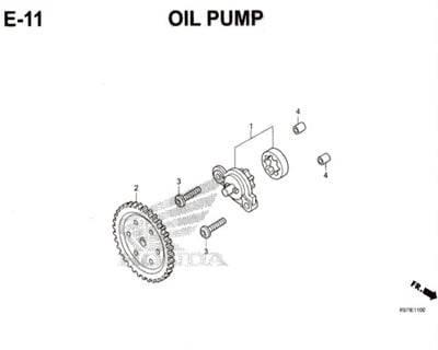 E-11-Oil-Pump-Pcx-150-K97