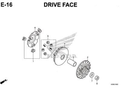 E-16-Drive-Face-New-Vario-150-K59J