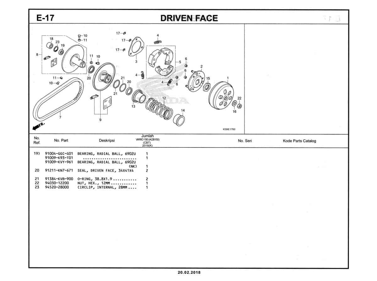 E-17-1-Driven-Face-Katalog-New-Vario-150-K59J