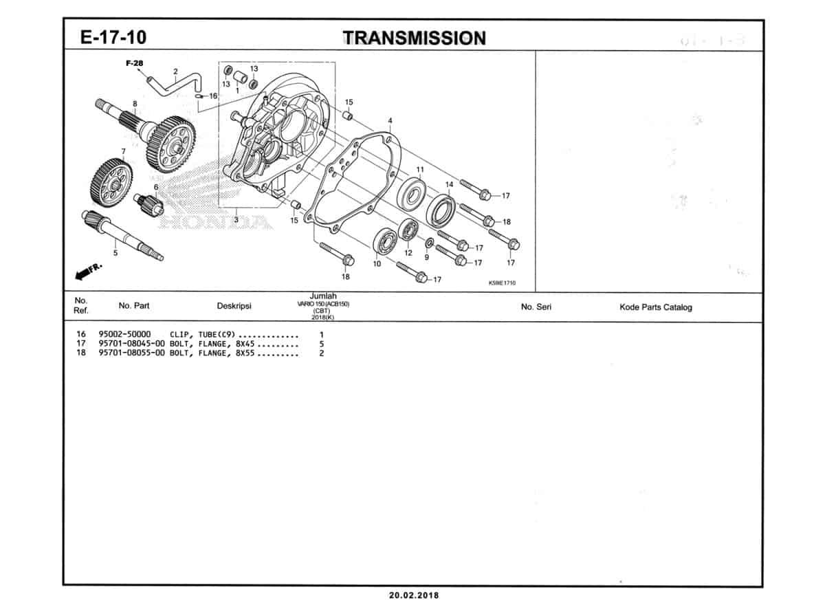 E-17-10-1-Transmission-Katalog-New-Vario-150-K59J