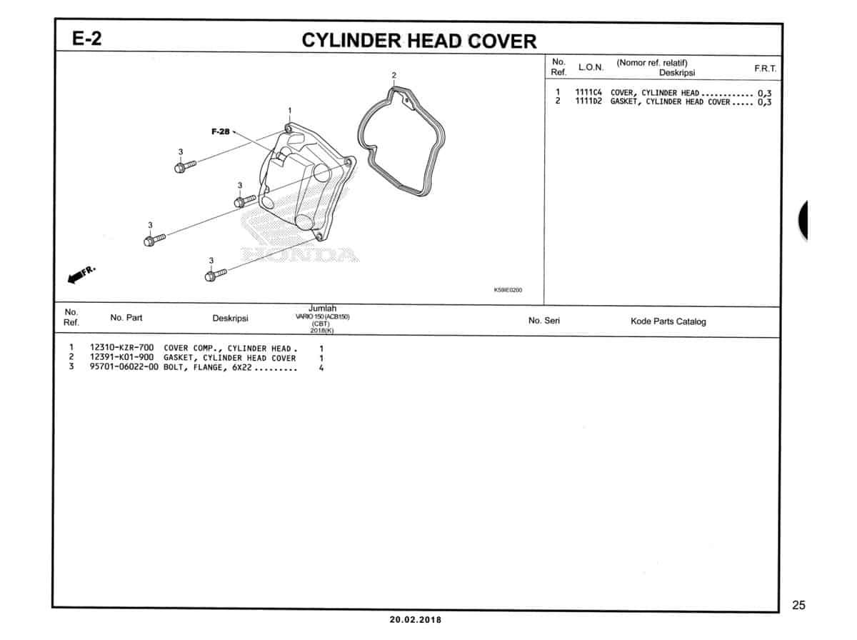 E-2-Cylinder-Head-Cover-Katalog-New-Vario-150-K59J