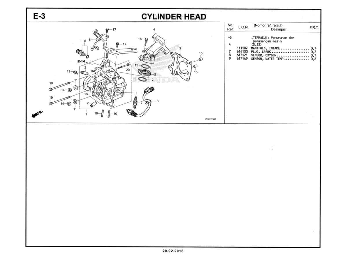 E-3-1-Cylinder-Head-Katalog-New-Vario-150-K59J