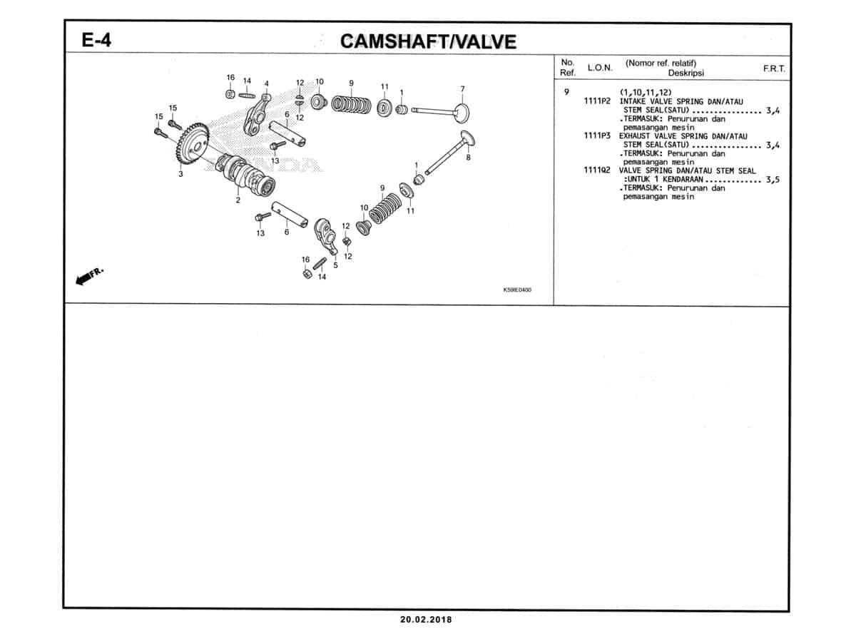 E-4-1-Camshaft-Valve-Katalog-New-Vario-150-K59J