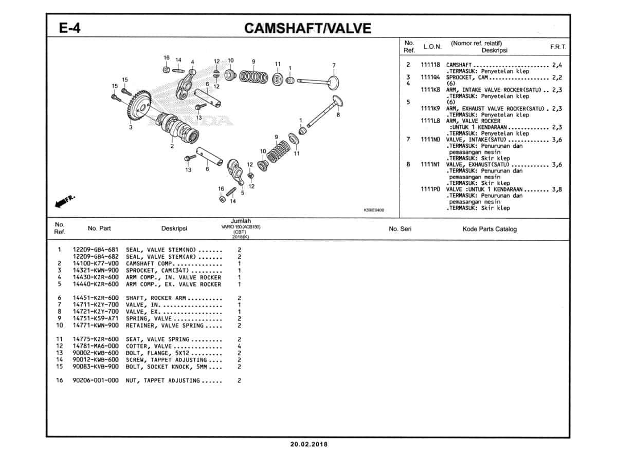 E-4-Camshaft-Valve-Katalog-New-Vario-150-K59J