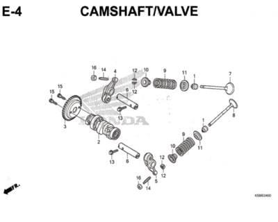 E-4-Camshaft-Valve-New-Vario-150-K59J