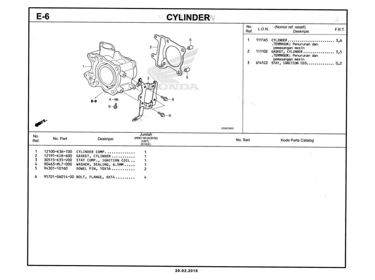 E-6-Cylinder-Katalog-New-Vario-150-K59J