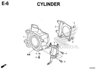 E-6-Cylinder-New-Vario-150-K59J